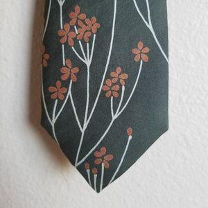 Vintage Pierre Balmain Tie